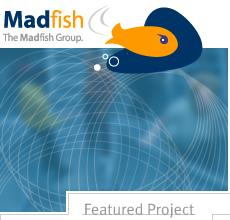 The Madfish Group
